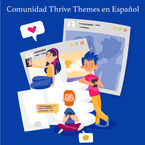 Comunidad-Thrive-Themes-Facebook
