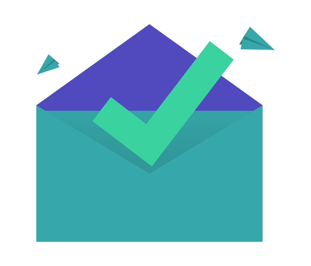 Mailpoet. email y newsletters desde WordPress